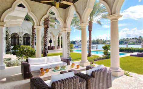 18 amazing moroccan style patio design ideas style