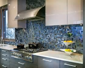 Kitchen Mosaic Tiles Ideas kitchen mosaic tile backsplash ideas pictures remodel and decor