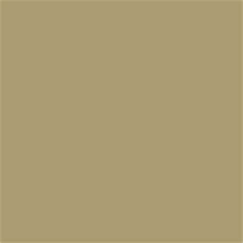paint color sw 6137 burlap from sherwin williams paint by sherwin williams