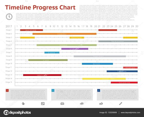 diagramme de gantt free diagramme de gantt free image collections how