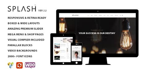 Mukam V2 2 3 Limitless Multipurpose Theme splash theme v2 3 multipurpose direct deviran