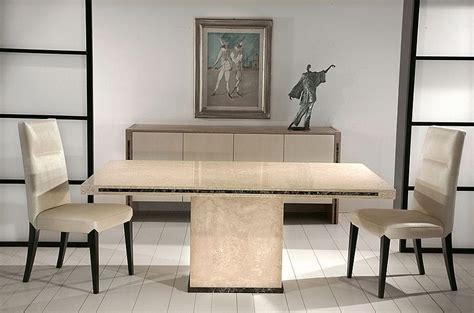 marble dining tables uk buy international marble dining table
