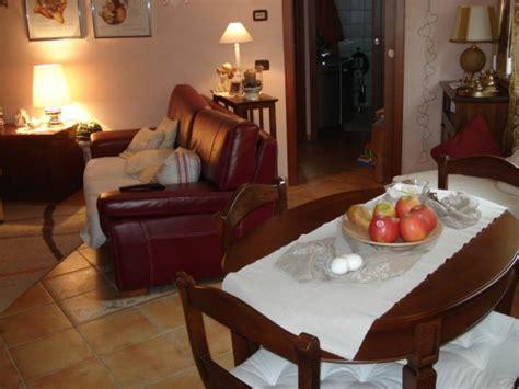 kann ich meine wohnung fristlos kündigen wohnzimmer neues wohnzimmer roma zimmerschau