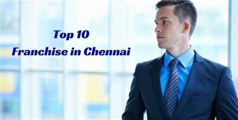 Top Mba In Chennai by Business Review Today Business News Entrepreneurship