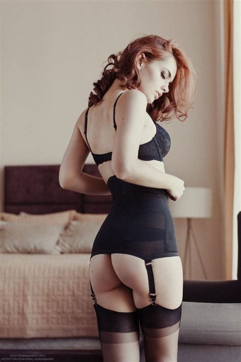 pantyhose petite tumblr beautiful pictures pin by nemo cid on beuty pinterest