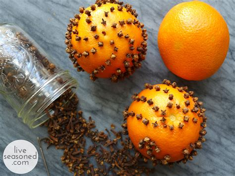 orange clove 28 images orange clove soap handmade