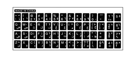 printable arabic keyboard stickers jawi arabic keyboard sticker for pc end 6 19 2018 5 15 pm