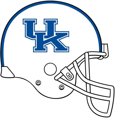 free kentucky wildcats coloring pages ky wildcats logos clipart best