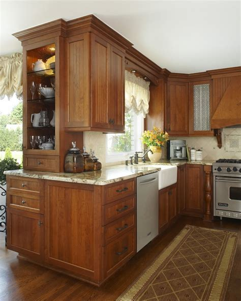 Kitchen Cabinets Vermont by Top Vermont Kitchen Cabinets Popular Home Design Beautiful
