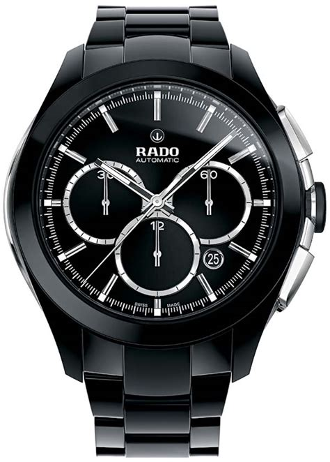 how to spot a fake rado watch luxury watches online - U Boat Watch Fake How To Spot