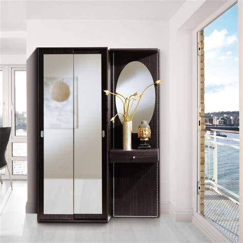 mobili a specchio per ingresso mobile ingresso con armadietto a specchio astor a13