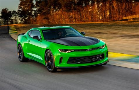 top 10 best sports cars coming to australia in 2018 2019