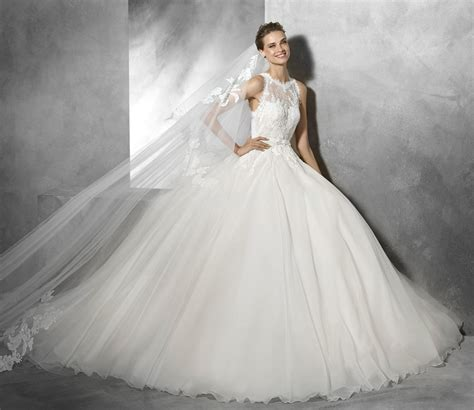 Celtic Wedding Dresses by Wedding Dresses Bridesmaid Dresses