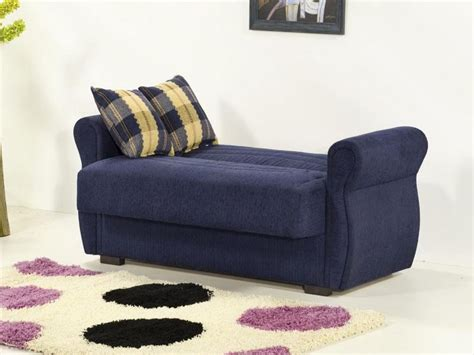 Sofa Beds For Small Spaces Sofa Beds For Small Spaces With Regard To Comfortable Living Room Firefoux