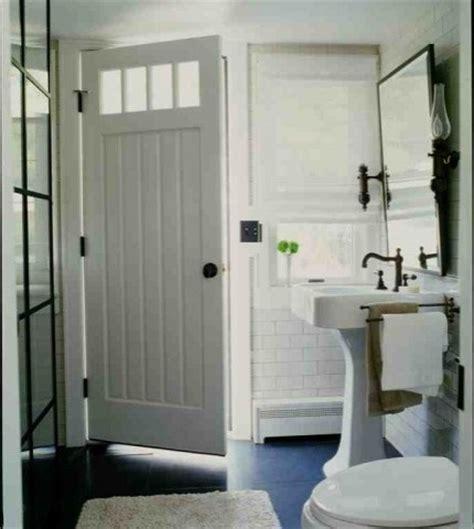 bathroom entry doors pin by pamela on doors and entryways pinterest