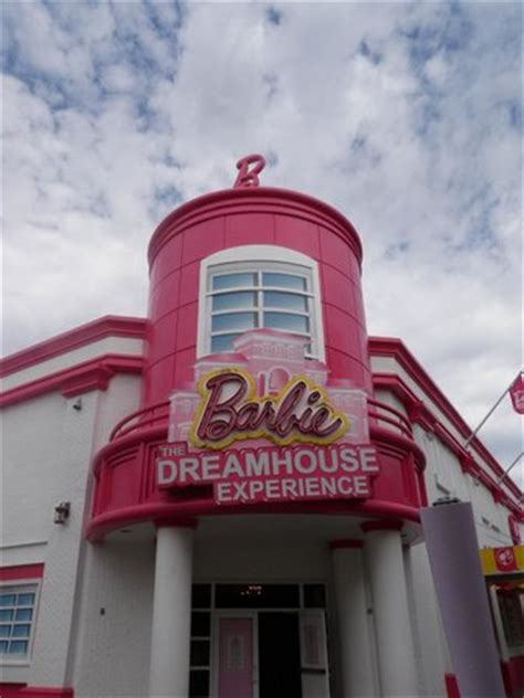 barbie dream house sawgrass barbie dream house experience sunrise fl top tips