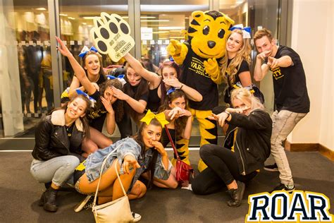 themed party nights sheffield roar is hosting a harambe themed night tomorrow
