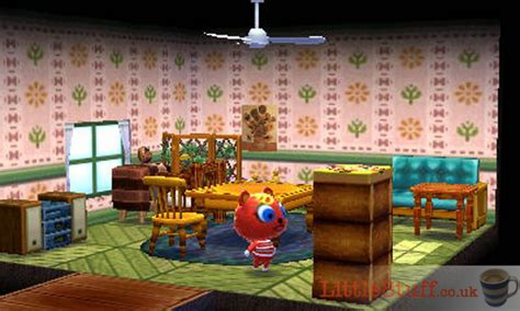 happy home design reviews animal crossing happy home designer review from a 12yr