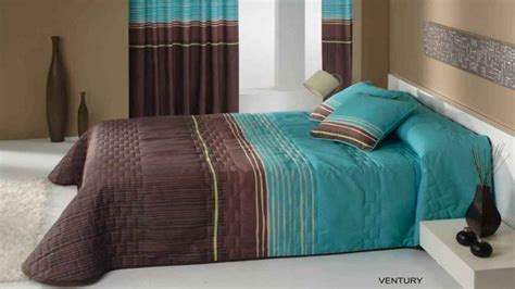 turquoise and black bedroom ideas brown and turquoise bedroom black and turquoise bedroom
