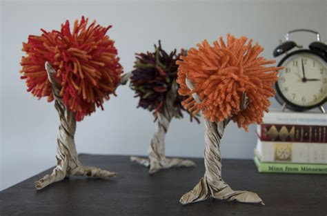 Paper Tree Craft - fall crafts for easy studio design gallery