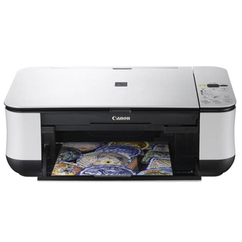 reset printer mp258 error p07 cara reset printer canon mp258 lumagusda