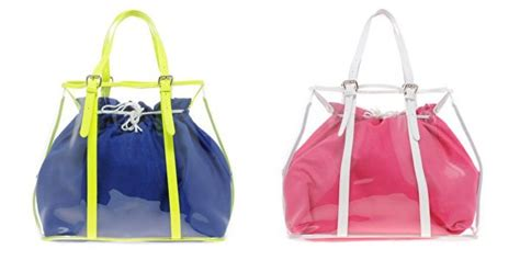 Tas Mulberry Twotone 1648 bags uk shoes