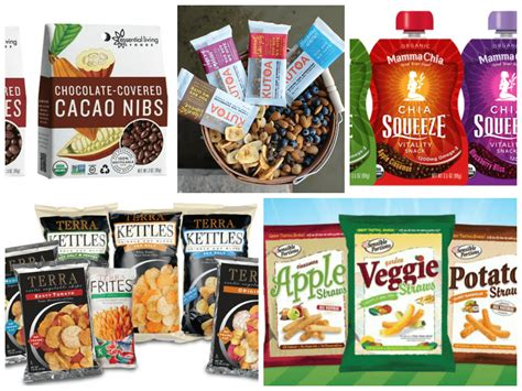 healthy food brands from healthy food subscription to snack products 10 brands that give back snacknation