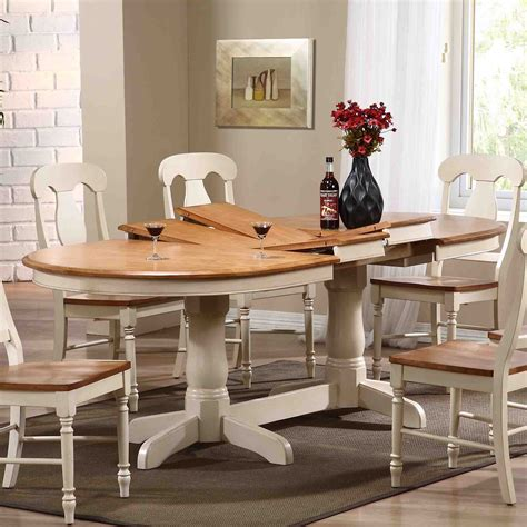 Oval Dining Tables And Chairs Oval Dining Table Set For Including Beautiful Tables And Chair Dining Table Set Seat