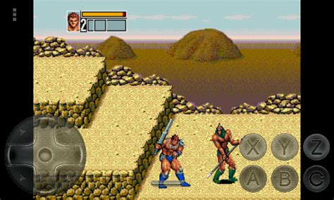 golden axe apk free golden axe iii apk for android getjar