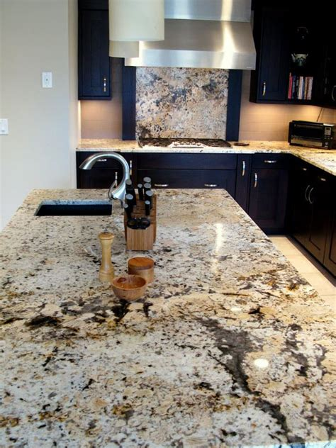 favorite stone slab forum archinect 43 best images about kitchen worktop on pinterest