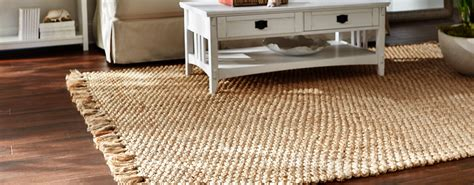 living room rugs sale uk 28 images rugs for living