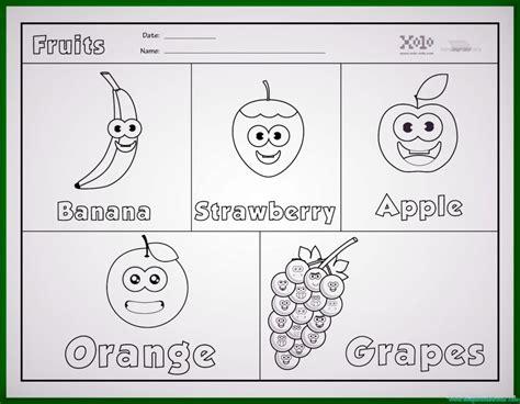 imagenes de verduras a blanco y negro imagenes de frutas con el nombre en ingles archivos