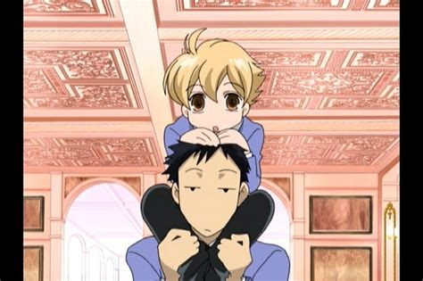 Ouran High School Host Club 1 11 42 best ouran high school host club images on high school host club ouran