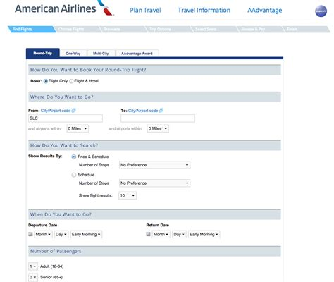 best airline reviews american airlines reviews real customer reviews