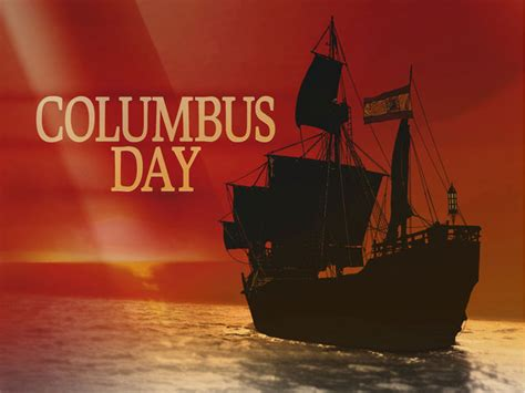Columbus Day Pictures 50 best happy columbus day greeting pictures and photos