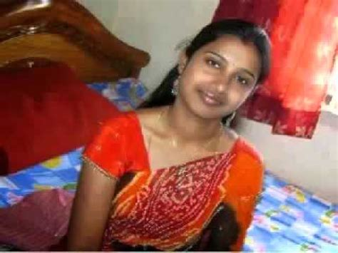 house wife porn kerala house wife new hot kambi phone talking youtube