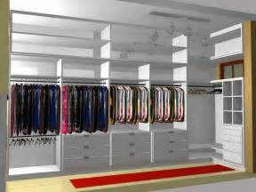 ideas small walk in closet ideas walk in closet layout