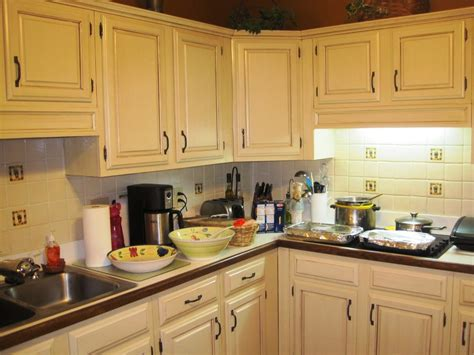 painting kitchen cabinets before and after oak painting kitchen cabinets before and after painting