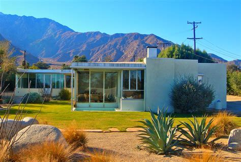 midcentury house home inspiration mid century modern litter and vintage
