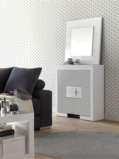 salones modernos diseno muebles recibidor salon 20170825164313 vangion