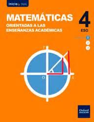 matemticas orientadas a las matem 225 ticas inicia