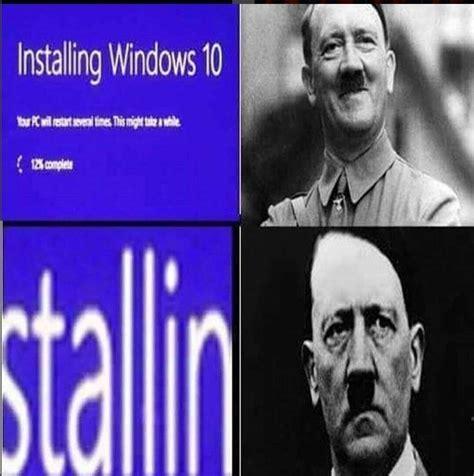 History Hd Meme - history meme comp