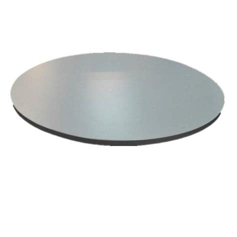 40 inch table ls catalog 4