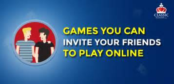 hypegames where you can play free games you can invite your friends to play online