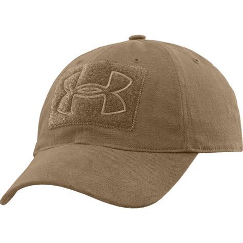 coyote tactical hat 10 best images about x tactical hat cap on