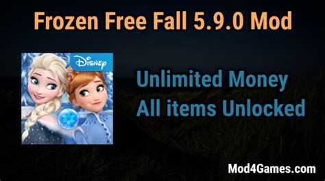 game offline mod apk unlimited frozen free fall 5 9 0 hacked game mod apk free with