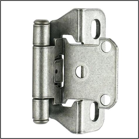 blum cabinet hinges home depot awesome blum 120 cabinet hinges home depot cabinets home