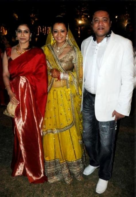 Reema Sen Wedding Reception   Tamil Event Images Reema Sen
