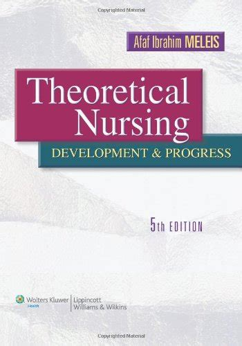 theoretical basis for nursing books books nursing theory research and subject guides at