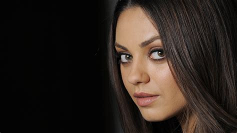 wallpaper girl ultra hd mila kunis 4k ultra hd wallpapers
